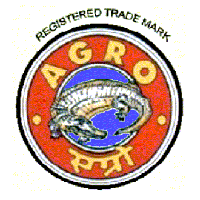 Agro Engineering Works