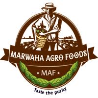Marwaha Agro Foods