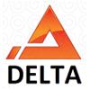 Delta Trenchers