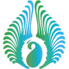 Shri Abinaya Mercantile P Ltd