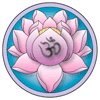 Shri Vasupradha Silks