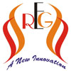 Riche Energy Pvt. Ltd.