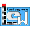 Laxmi Engineering Works
