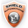 Shield Automations Pvt. Ltd.