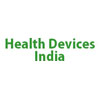 Health Devices India