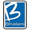 Bhalani Industries