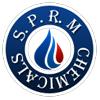 S. P. R. M Chemicals