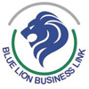 Bluelion Business Link
