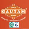Prem Nath & Brothers (m)+919872428844