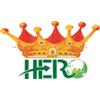 Hero Animations Academy