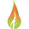 Bio Power Energy