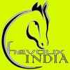 Chevaux India Incorporation