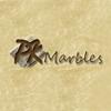 P K Marble & Minerals
