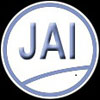 Jai Steel Industries