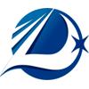 Delta Manufacturing Company