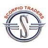 Scorpio Traders