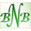 Bnb Naturals