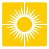 Kirti Solar Ltd.
