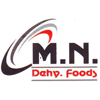M.n.dehy.foods (an Iso22000:2005 Certified Company)
