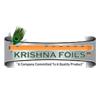 Krishna Foils