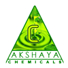 Akshaya Chemicals