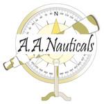 A A Nauticals