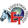 Equestrian Trendz
