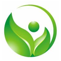 Annadata Organic Biotech