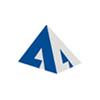 Al-can Exports Pvt Ltd
