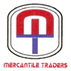 Mercantile Traders