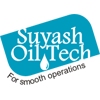 Suyash Oil Tech