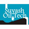 Suyash Oil Tech