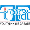 Inducto Tech Automation Pvt. Ltd.
