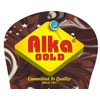 Alka Confectionery (p) Ltd