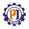 Princy Industries