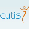 Cutis Cosmetic Plastic Surgery Center