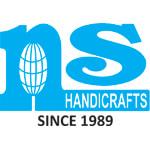 New Style Handicrafts