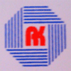 R.k.engineering