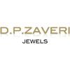 D.p.zaveri Jewels