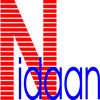 M/s Nidaan Corporate Services