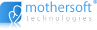 Mothersoft Technologies Pvt Ltd