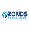 Ronds Solar