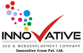 Innovative Ecom Pvt Ltd