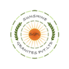 Sunshine Granites Pvt Ltd