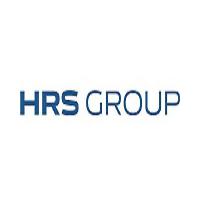 H.r.s Associates