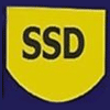 Ssd Solution Chemical Pvt Ltd