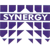 Synergy Additives