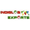 Indiglob Exports