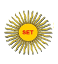 Solar Energbie Technologies