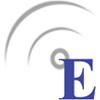 Enabling Innovation And Technologies Pvt Limited Aka Ennovasys